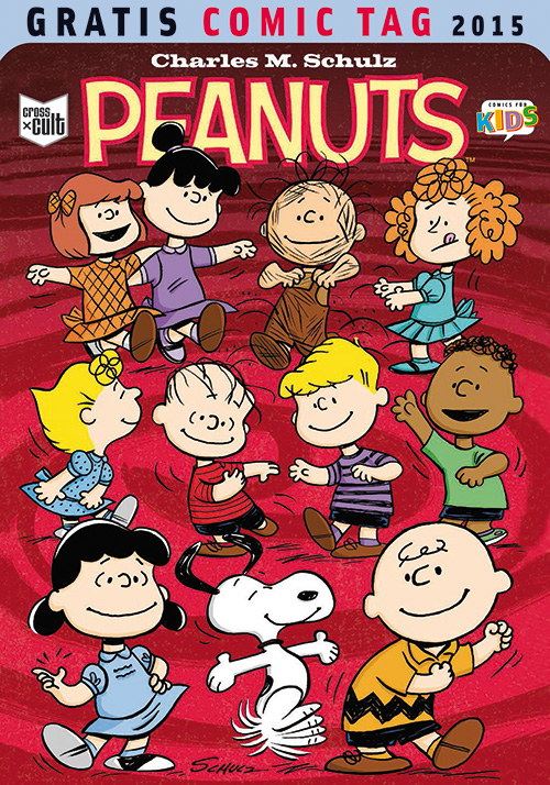 website_crosscult_peanuts