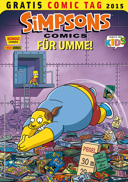 website_panini_simpsons