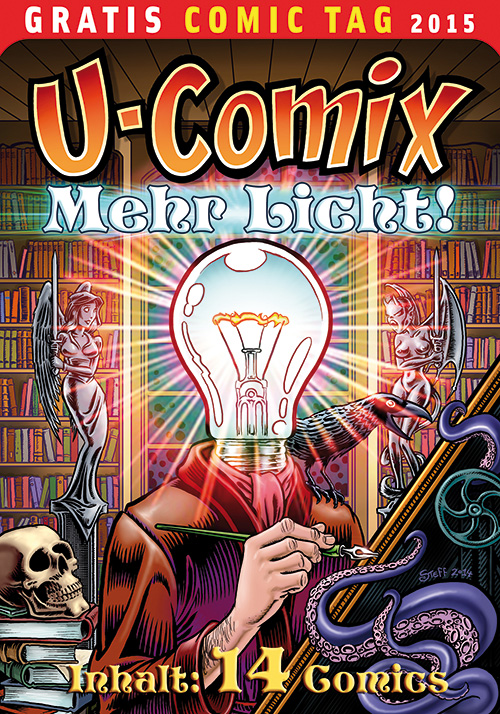 website_ucomix_2015