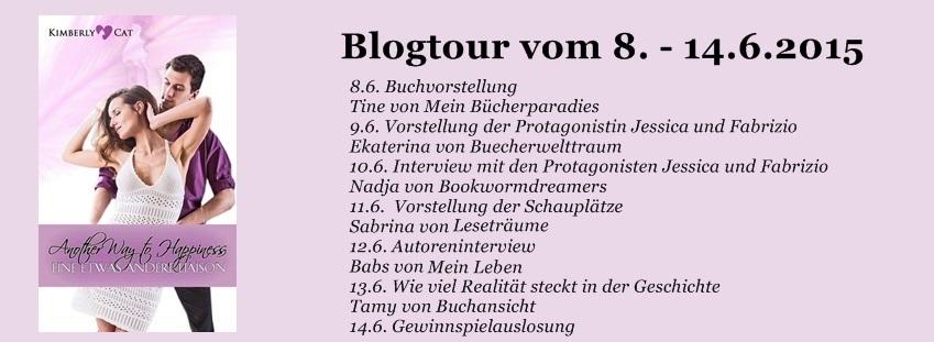 Blogtour Banner 2