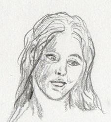 Fahndungsbild Fenia