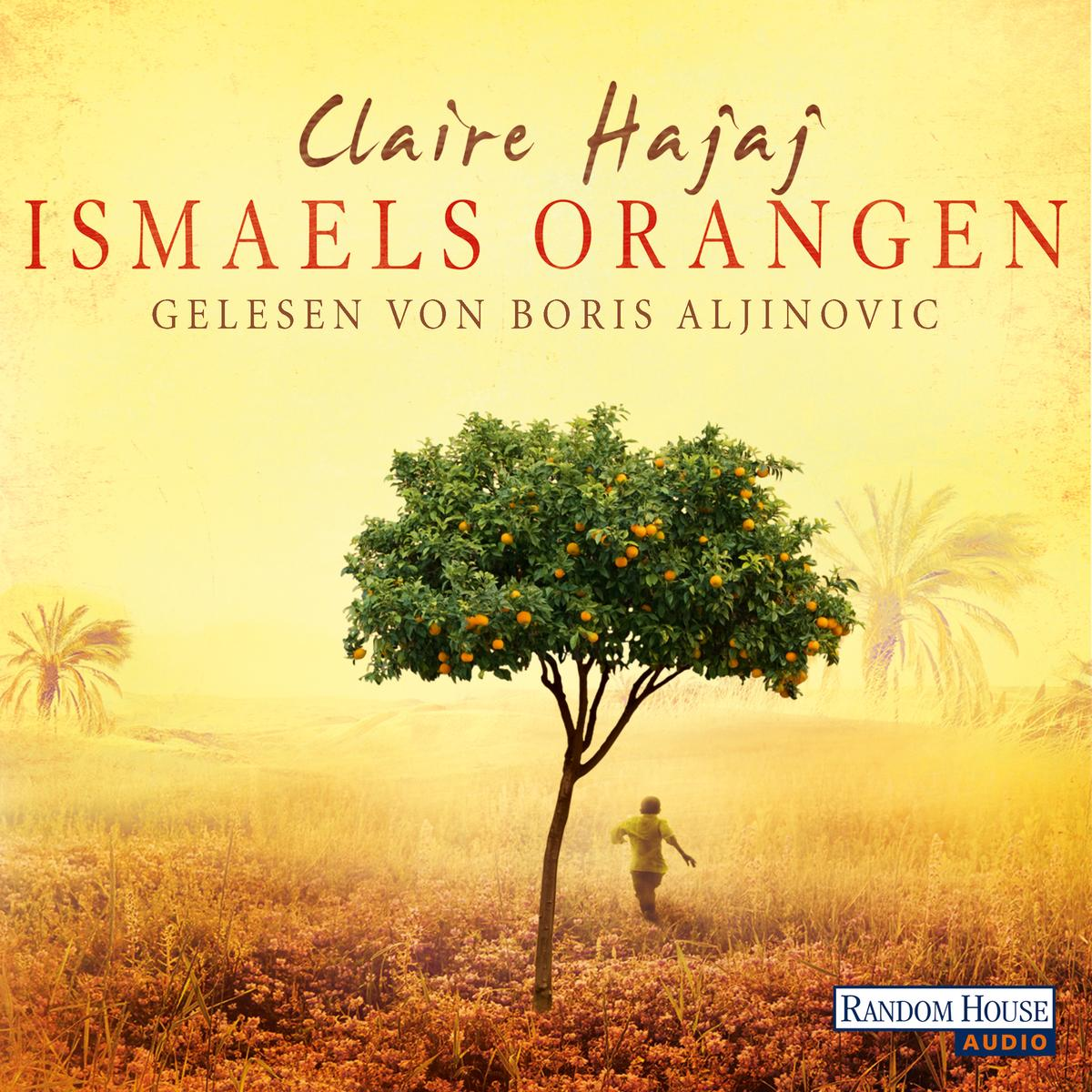 ismaels-orangen