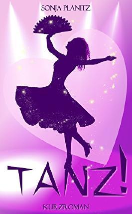 Tanz--B00LBOODE8_xxl