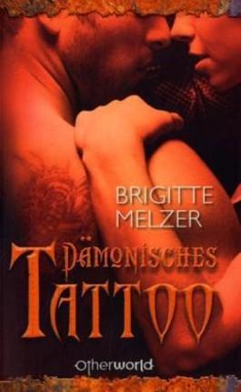 daemonisches_tattoo