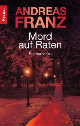 mord_auf_raten