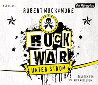 Rockwars
