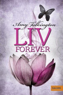 Talkington_Liv,Forever_Pink.indd