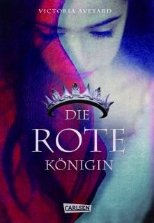 OD_9783551583260-Rote-Koenigin_SU_A01.indd