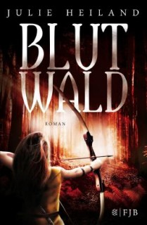 Blutwald