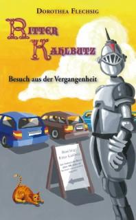 Titel Kahlbutz