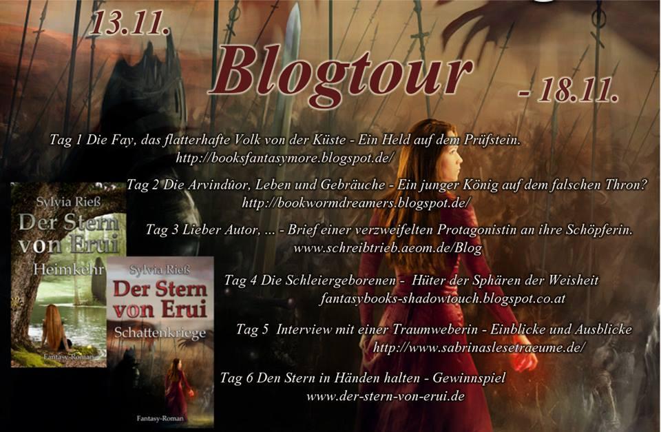 BlogtourSylvia