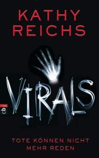 Virals1