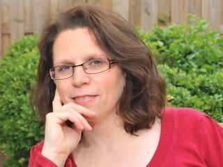 Astrid Rose (Quelle: http://traumrose.blogspot.de/)