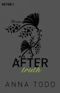 After-truth-9783453491175_xxl