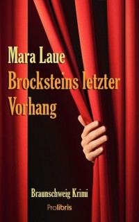 Brocksteins-letzer-Vorhang