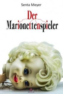 Der-Marionettenspieler-9783943168693_xxl