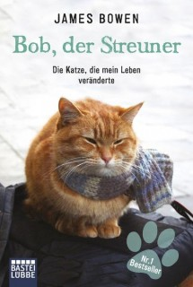 bob_der_streuner