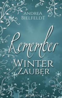 remember_winterzauber