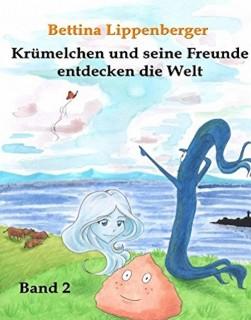 500x638px-Kruemelchen-und-seine-Freunde-Band-2-Bettina-Lippenberger-Traumstunden-Verlag-500x638