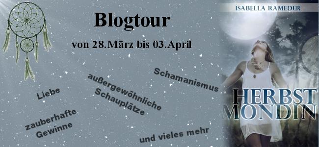 Blogtour_V3