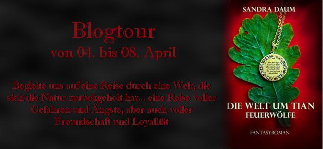 Blogtour_4