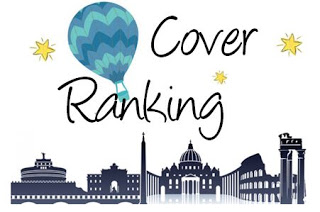Cover Ranking