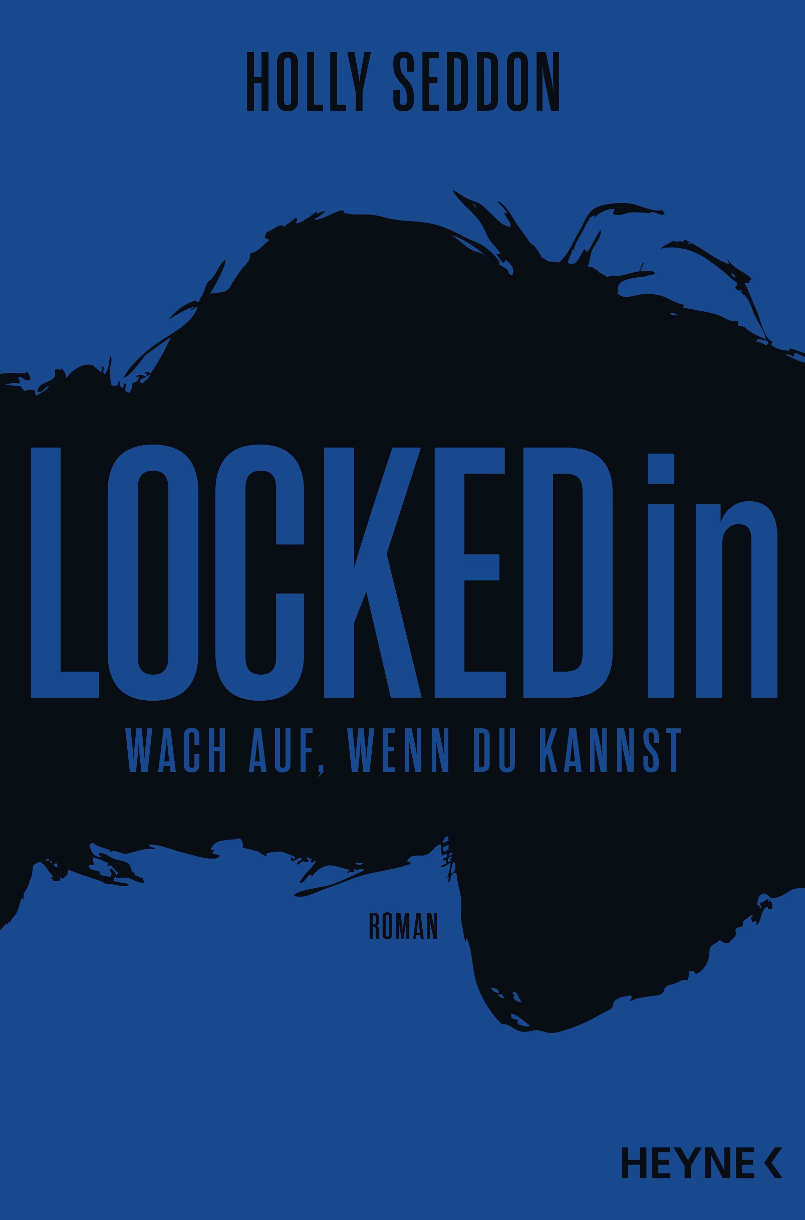 Locked in - Bücher mit L