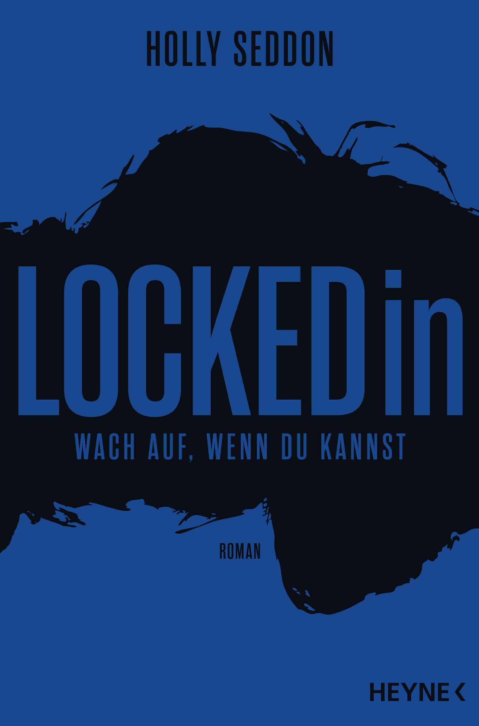 Locked in - Bücher mit L