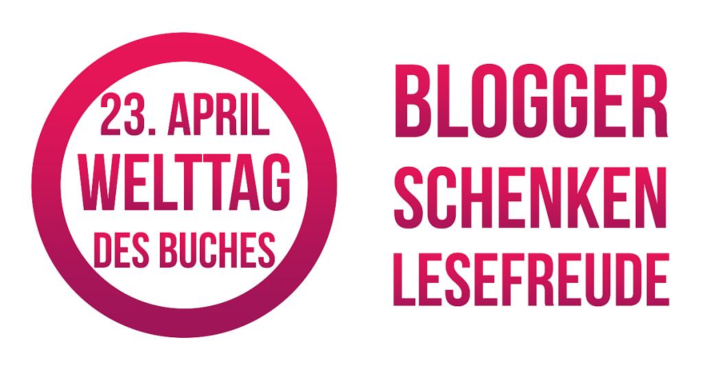 blogger2016