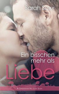 eB-Cover_EbmaL