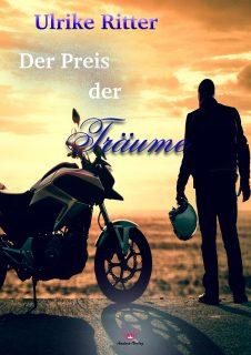Ulrike Ritter 2