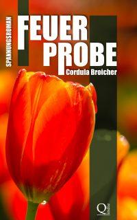 Cordula-Broicher-Feuerprobe