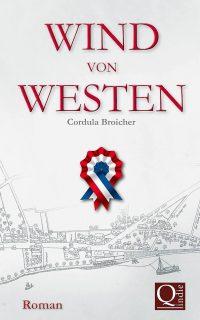 Cordula-Broicher-Wind-von-Westen
