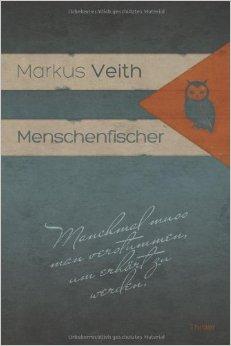 Bücher mit M