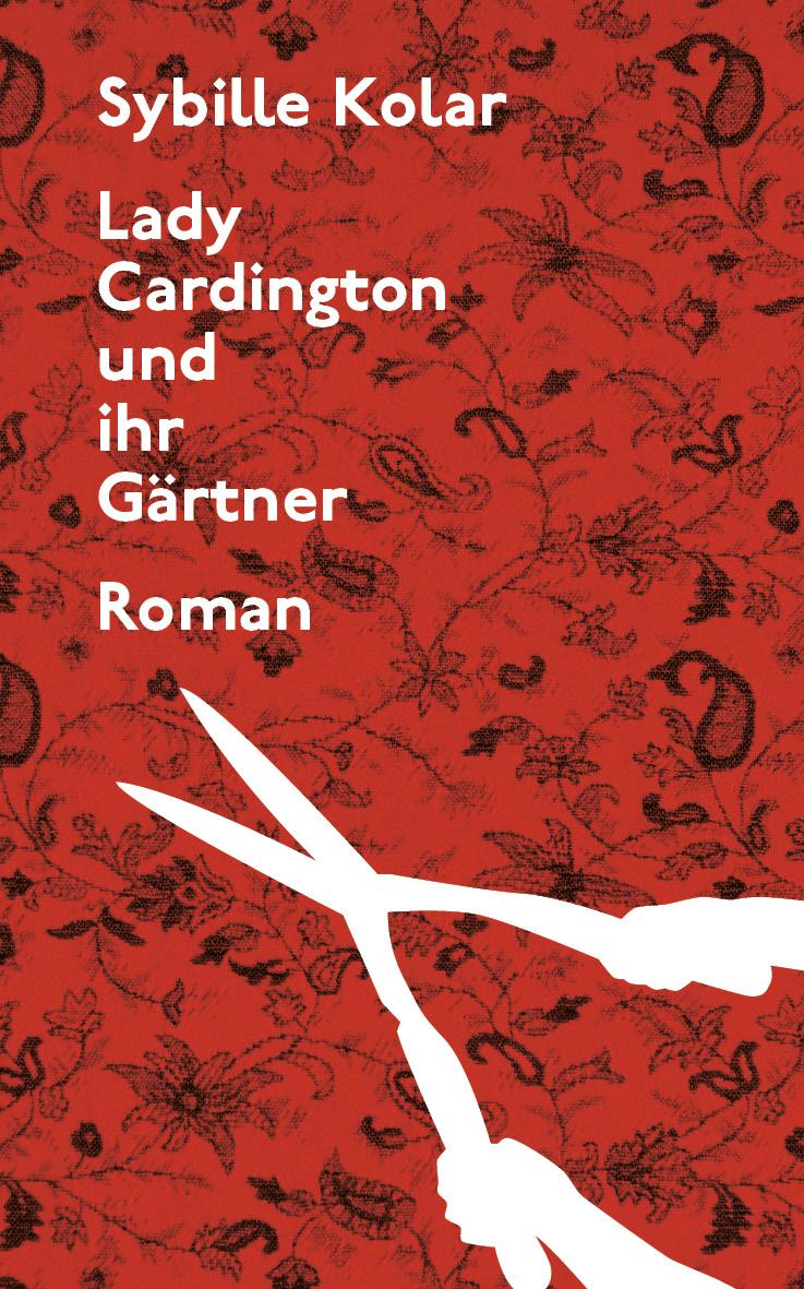 Lady Cardington und ihr Gärtner - Bücher mit L