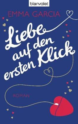 Liebe auf den ersten Klick - Bücher mit L