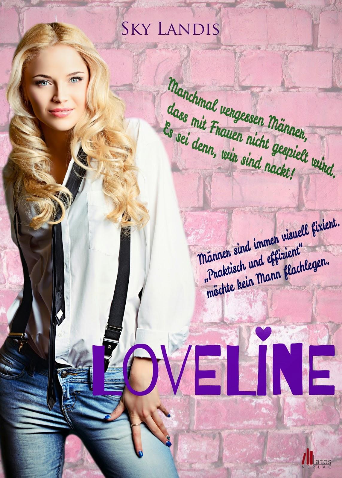 Loveline - Bücher mit L